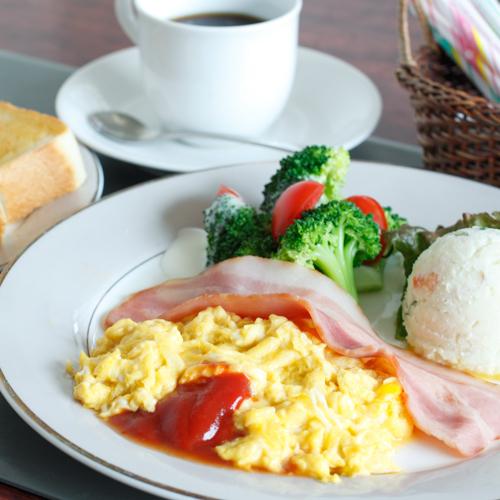 ★【朝夕食付基本】観光ビジネスにお勧め♪駐車料も無料