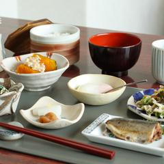 【ポイント10倍】◆出張応援7700円前後!◆地元富士の食材を使った日替わり朝食付きプラン