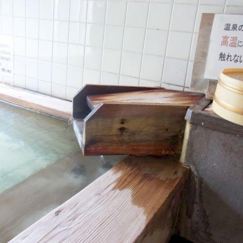川湯温泉 山水館 川湯まつや image
