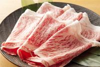 【イチオシグルメ】極上「和牛すき焼き」を味わう厳選懐石グルメプラン