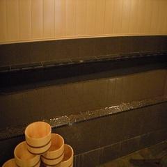 【当日限定販売】素泊り1泊   ☆.。.:* 大浴場無料 ☆.。.:* wi-fi対応 ☆.。.:*
