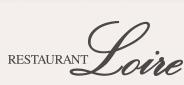 レストラン「ロワール」フレンチ
