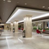 エステサロン「COCOdu」オープン記念 20%割引券付宿泊プラン スーペリアフロア 室料のみ