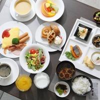 エステサロン「COCOdu」オープン記念 20%割引券付宿泊プラン スーペリアフロア ご朝食付