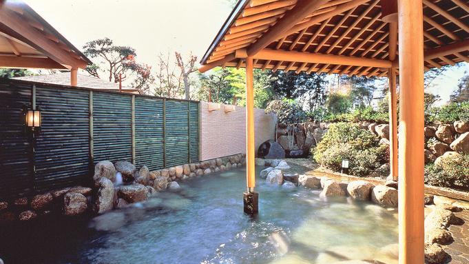 ◆温泉一人旅大歓迎です。1泊朝食付きプラン