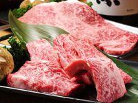 【ご当地夕食付きプラン♪】近隣飲食店、選べる5,000〜10,000円分夕食クーポン付き