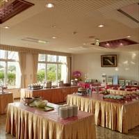 【沖縄セレクション】過ごしやすい沖縄の冬をオーシャンビューリゾートで満喫♪【2食付】