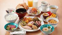 【春夏旅セール】沖縄で夏を先取り♪全室オーシャンビューのリゾートステイ【朝食付】