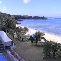 【沖縄セレクション】過ごしやすい沖縄の冬をオーシャンビューリゾートで満喫♪【素泊り】