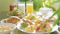 【春夏旅セール】カップルやご夫婦でのご旅行にも★フレンチフルコースディナー付きプラン