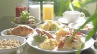 【首都圏☆春休み】春休み&GWの旅行にぴったり★横須賀港を眺めながらの朝食付きプラン