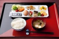 【日〜金はさらにお安く!】割安☆カップルプラン(選べる夕食・朝食付)セミダブルベッド☆【選べる夕食】
