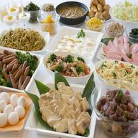 出張のお土産に〜 nanvan朝食人気NO.1「漬けまぐろ」付き♪ 【朝食無料・駐車場無料】