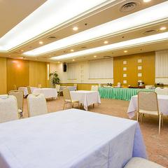 【朝食付】JR青森駅より徒歩5分!スタンダードプラン★☆