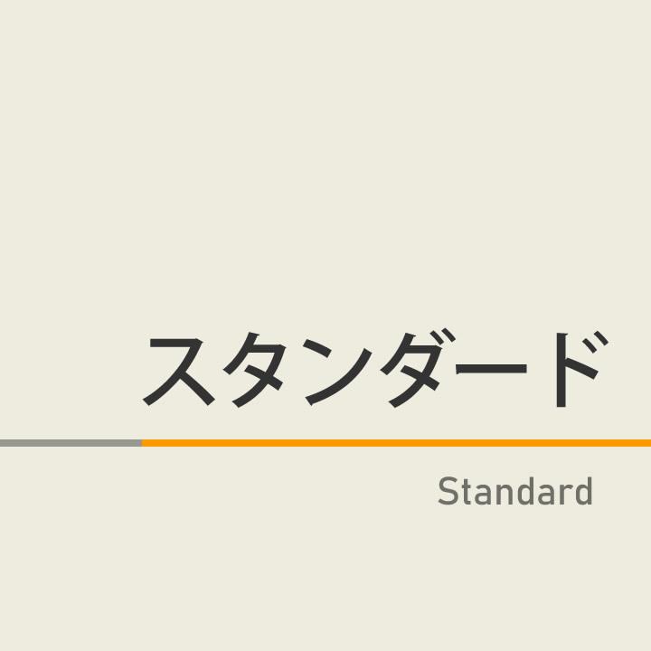 スタンダードプラン☆人工炭酸泉&朝食付