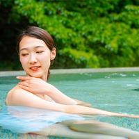 【春夏旅セール】天然温泉&朝夕ビュッフェ◆人気のスタンダードプランが期間限定!お得なセール価格で◎