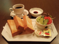 【スタンダード/朝食付き】駒込駅東口から徒歩30秒!朝5時から朝食OK!選べる朝食付き