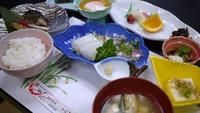 【Cコース】でっかい蟹を喰らう☆質も量も満足。贅沢&たっぷり越前蟹プラン<39,700円〜>