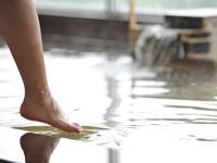 【8/1〜10/31平日限定】お得に泊まろう!最上階の天然温泉でリフレッシュ♪(素泊まり)
