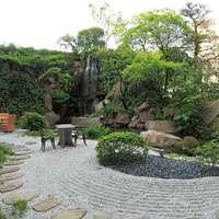 【朝食バイキング付】庭園ビューで爽やかな朝を♪<OUT/11:00>&ご宿泊者皆様への特典付