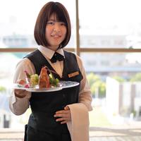 ビジネス、観光応援♪お一人づつ選べる3種類の人気メニュー付2食付プラン
