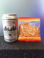 ビール+おつまみ☆セットプラン