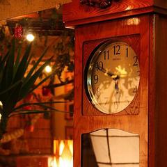 二戸まるごとプラン。漆器・鶏・豚・牛・地酒・お米・季節野菜・一泊に二戸をまるごとしつらえます