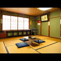 【冬の贅沢】個室だから気兼ねなく堪能♪「応挙前」松葉カニフルコース