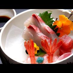 【冬の定番】お手軽に蟹デビュー♪リーズナブルおためしカニコース