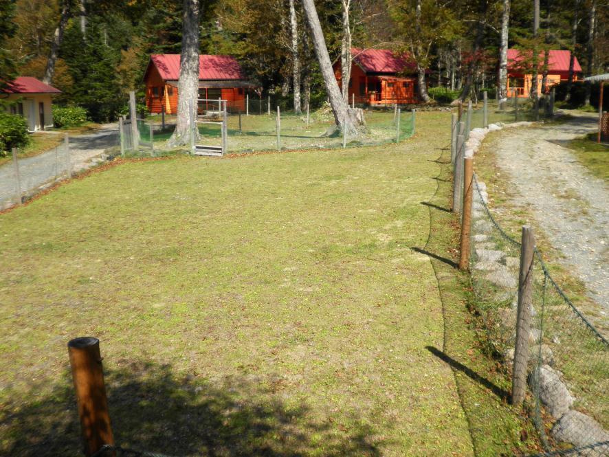 Sugenuma Camp Mura Sugenuma Camp Mura