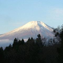●6/10開催!Mt.富士ヒルクライム参加者専用 前泊プラン●スタートまで車で20分/夕食付