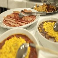 【さき楽28】【朝食付き】早期予約がオトク⌒☆一日の元気は朝食が決め手♪