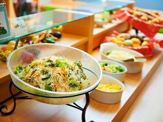 【楽天限定】【ダブルベッドでゆっくり♪】健康朝食・温泉(男女交代制)オススメ♪2〜3名様1室プラン