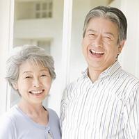 【ペア限定】2名様合計100歳以上で、大人お一人様12,000円☆『瀬波コース』【楽天限定】