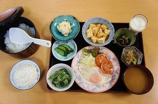 ウィンターシーズン☆朝食付きプラン