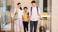 【 室数限定!駐車場無料 】北海道旅行に最適◆彩り豊かな朝食無料サービス ◆◆