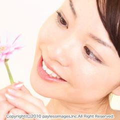 【レディースプラン】女性限定☆美容マスクシートプレゼント♪