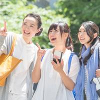 ☆【女子旅/2食】「巾着」「あぶらとり紙」「GODIVAアイス」3大特典付<お部屋食>