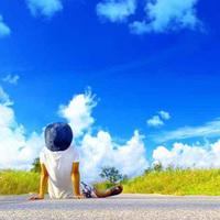 【平日限定】【男性向け】気ままなひとり旅!最大24時間のんびりSTAY