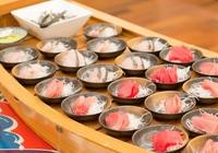 —朝食付き— 夏休みズラして超オトク!チェックIN 16:00〜