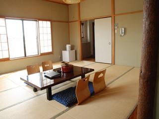 【別館】Sakura邸 スタンダード