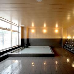 ★人気★お部屋のバス・トイレはセパレート!2人旅に最適♪◇素泊り◇