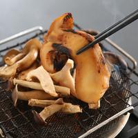 【秋のとっとりグルメプラン】鳥取和牛と鳥取秋の旬菜会席