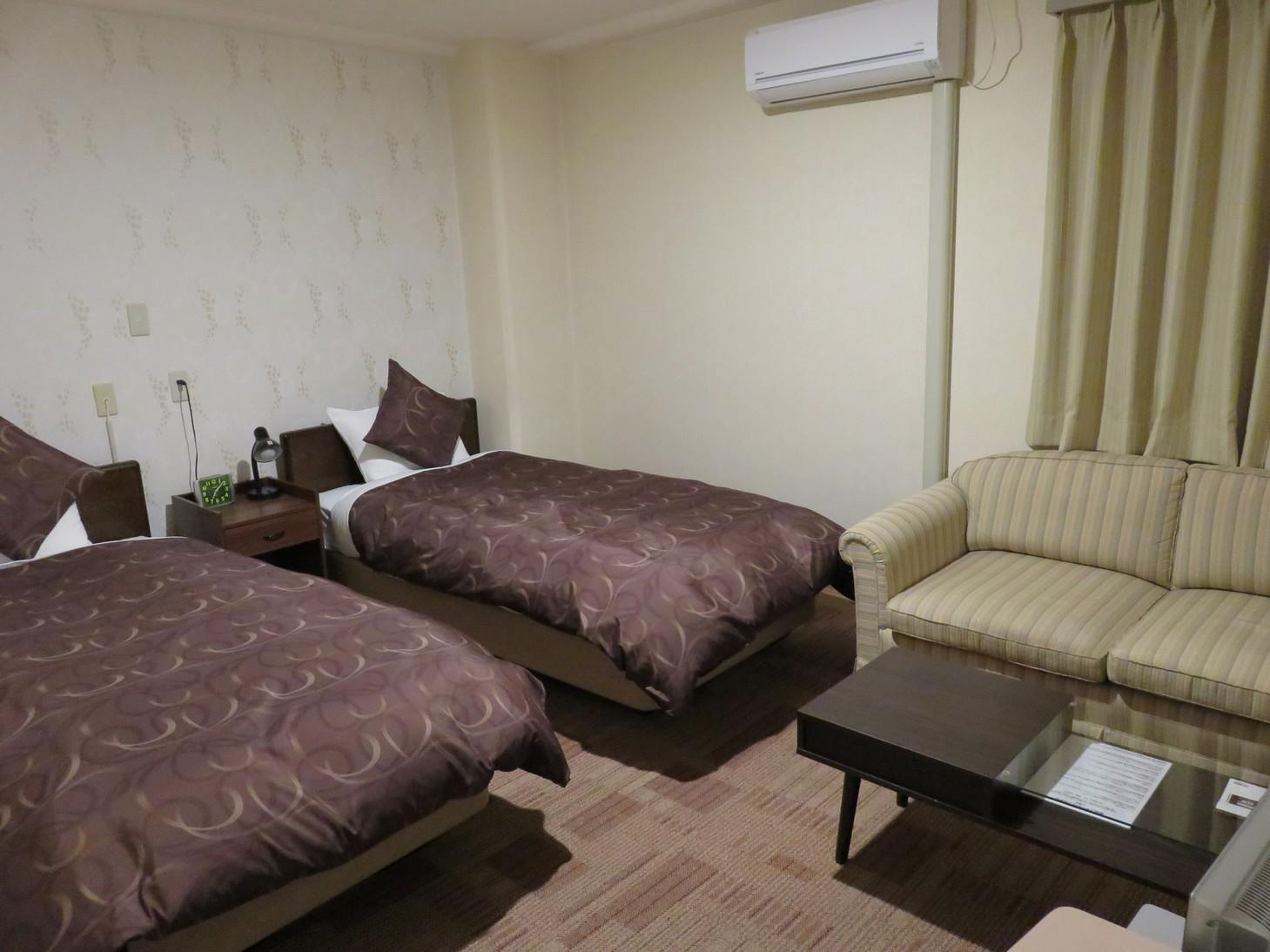 徳島ステーションホテル 関連画像 4枚目 楽天トラベル提供