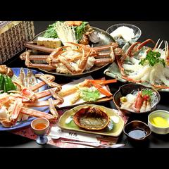 旬を味わう小宿 對馬-tsushima-