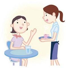 〈朝食付〉◆大好評!!【コーヒーのおいしい喫茶店で朝食を♪】◆