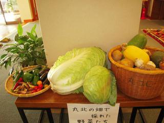 自家栽培のお米と自家栽培野菜が好評!八方温泉で寛ぐ宿【温泉】