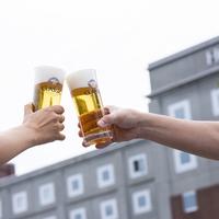 出来立て『地ビール』に思いを馳せて。サッポロビール誕生の地で味わうビールと歴史探訪をぜひ。素泊SGL