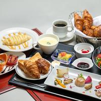"""札幌発Bean to Barスタイル""""SATURDAYS""""チョコレートでお寛ぎの睡眠と翌朝のご朝食も"""