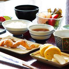 甲子園球場・キッザニアへ徒歩5分圏内!栄養満点の朝食で1日の元気をチャージ♪◇朝食付